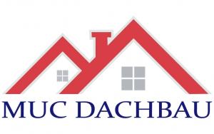 Dachbau und Solartechnik München